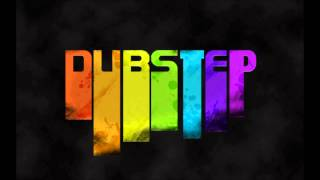 ☣ Best 5 Killer Dubstep Ringtones Ever