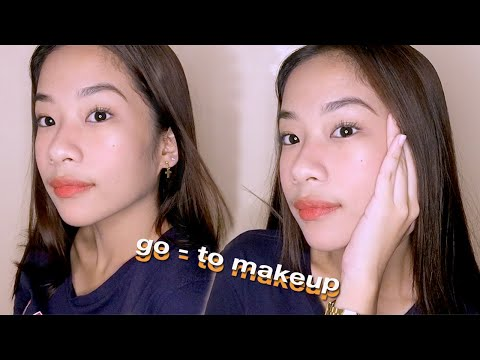 Morning Facial Routine | DIY Honey & Sugar Lip scrub // Natural skin care products // All skin types from YouTube · Duration:  5 minutes 23 seconds