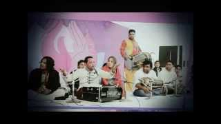 Hathan diyan lakeeran -by:- Surinder Sagar ( nirankari bhajan)