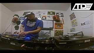 Pioneer XDJ-RX Mini Electro House/Nu-Skool Breaks Mix