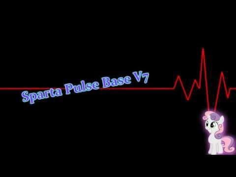Sparta Pulse Base V7 (-Reupload-)