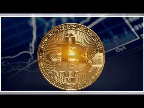 Bitcoin investment trust trades