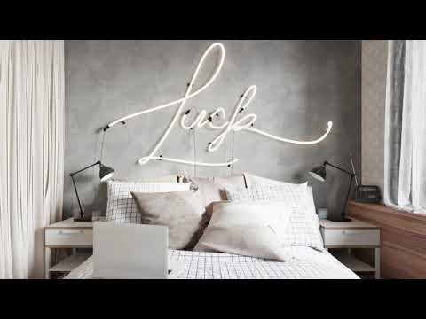 Modern Teen Room Decoration | Design Ideas | Inspiration