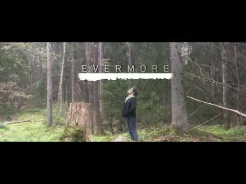 MODIGS - EVERMORE [ FULL ALBUM ] [ 4K ]