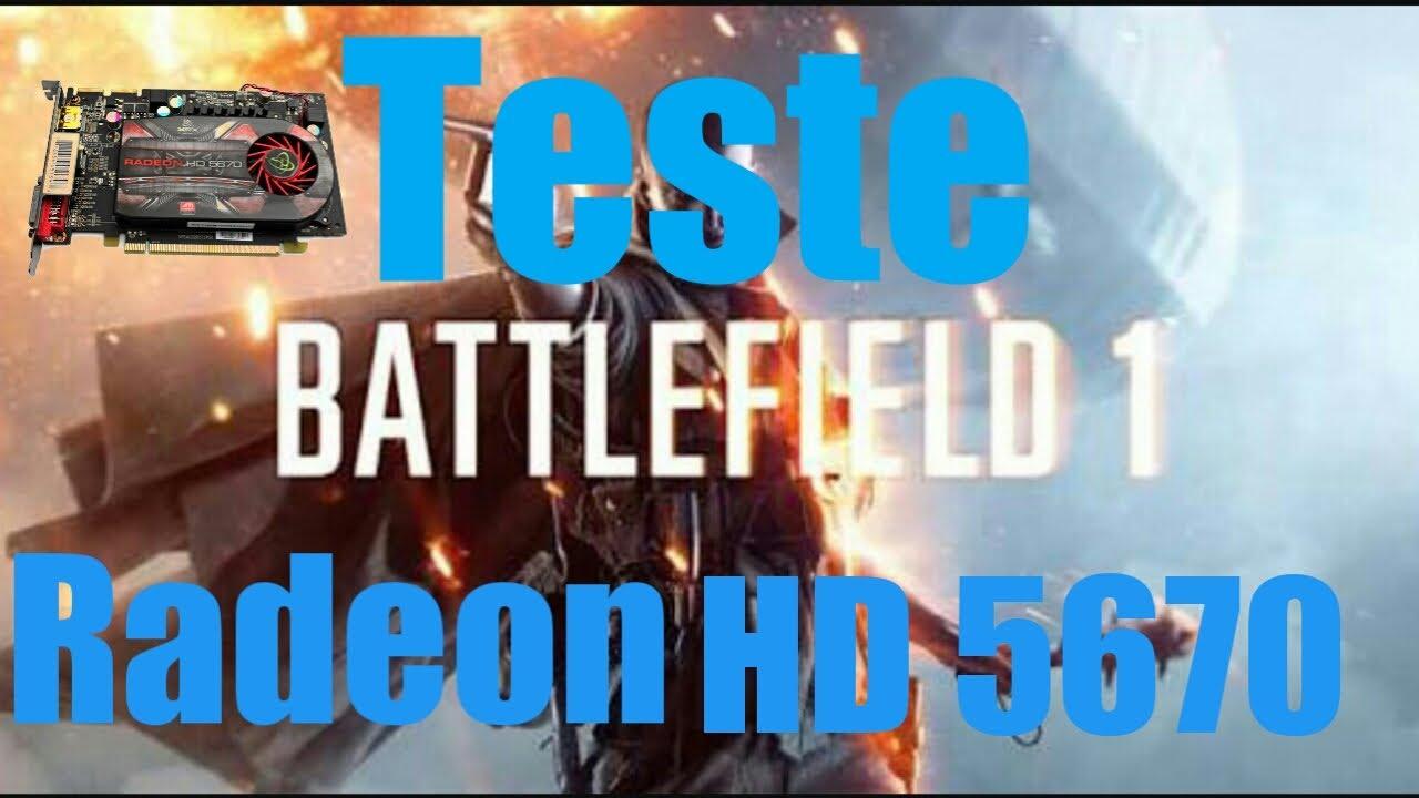 Сравнительный обзор видеокарт AMD RADEON HD 6790 и NVIDIA GTX 550 .