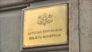 Kremlin Trolls Active in Latvia: Russia 'subverting Baltic state' with online propaganda efforts