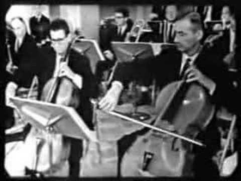 TOP 30 SONGS OF 1953 - BILLBOARD