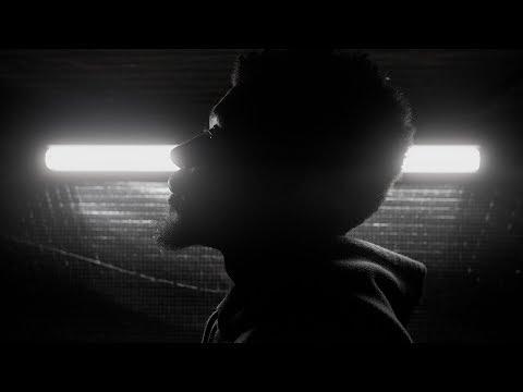 Music Video Lighting Effects (CHEAP Quasar Science DIY)
