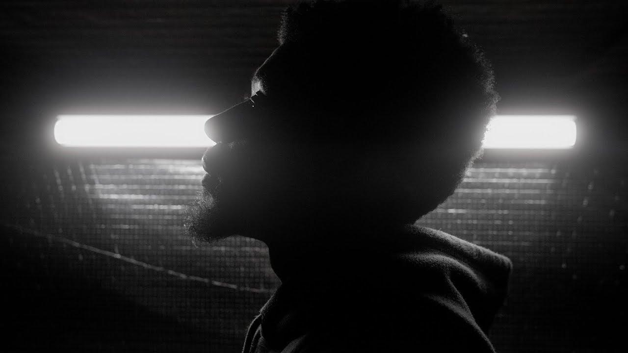 Music video lighting effects cheap quasar science diy