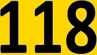 БЕСПЛАТНЫЙ РЕПЕТИТОР. ЗОЛОТОЙ ПЛЕЙЛИСТ. АНГЛИЙСКИЙ ЯЗЫК BEGINNER УРОК 118 УРОКИ АНГЛИЙСКОГО ЯЗЫК
