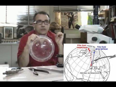 L.R.D.P : Entretien avec Erik Gonthier (31 min)