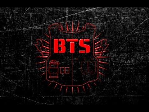 [Piano/Instrumental] BTS - Let Me Know (from Dark & Wild)