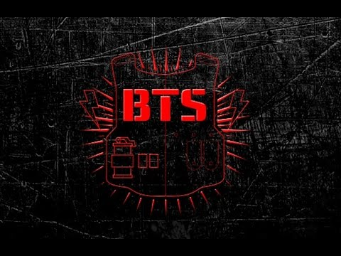 [Piano/Instrumental] BTS - Let Me Know (from Dark & Wild)