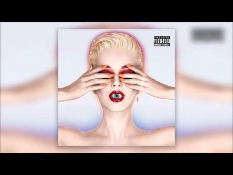Katy Perry - Power (Audio)