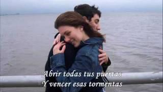 Alex Ubago & Amaia Montero - Sin Miedo a Nada