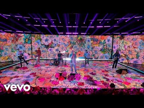 Beautiful Mistakes Lyrics - Maroon 5 & Megan Thee Stallion