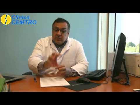 costo de la cirugía de próstata con láser green valley