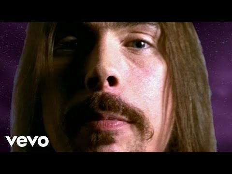 Monster Magnet - Negasonic Teenage Warhead