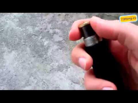 ремень грм на сузуки свифт