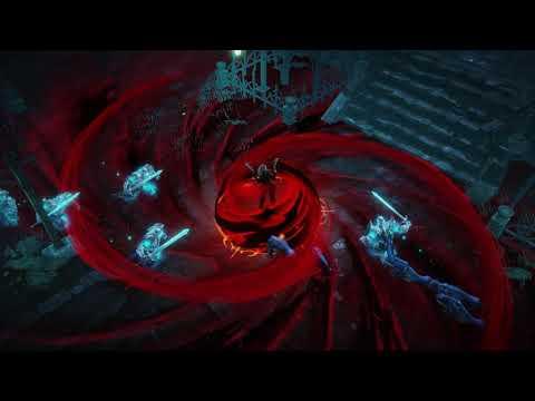 Gameplay Diablo Immortal BlizzCon 2019 #2