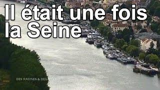 Il était une fois la Seine thumbnail