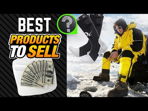 winning-products-to-sell-dropshipping-now-with-link-(-make-money-online)