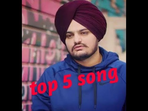 death route sidhu moose wala song download djyoungster