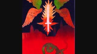 Purgatorio, canto VIII° ( Nino Visconti e Corrado Malaspina). Lettura di Antonio Crast