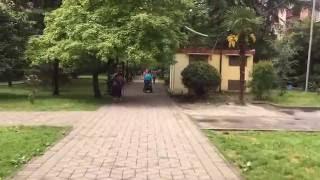 видео аренда квартиры на Цветном Бульваре