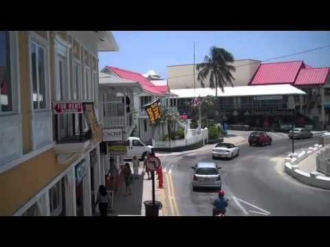 Georgetown Grand Cayman Islands