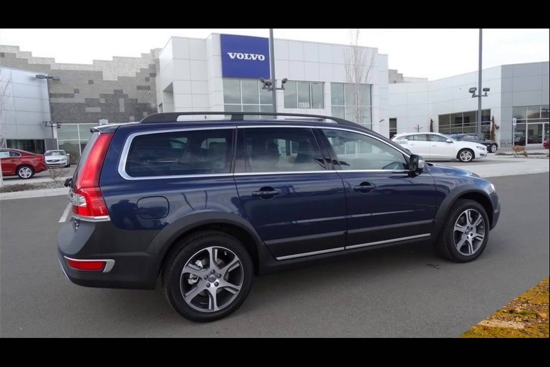 2015 model volvo xc70 youtube. Black Bedroom Furniture Sets. Home Design Ideas