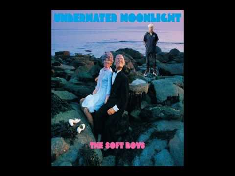 Guided by Voices - Underwater Moonlight