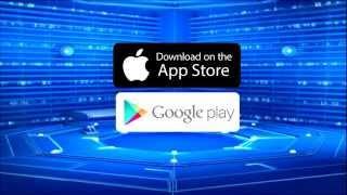 Казахстанская национальная электронная библиотека (КазНЭБ)(Мобильное приложение КазНЭБ представляет собой свободный доступ к каталогу электронного государственног..., 2015-02-06T06:18:54.000Z)