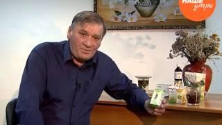 Борис Михайлович советует, что делать при пониженном давлении