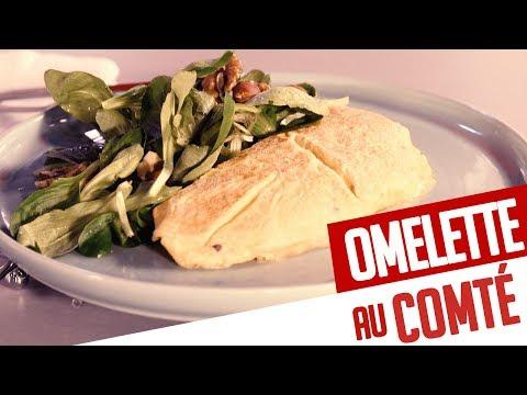 omelette-au-comté-express---recette-chef-valentin