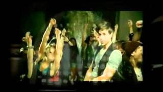 Enrique Iglesias ft  Usher   Dirty Dancer new 2011 ( official video) download free