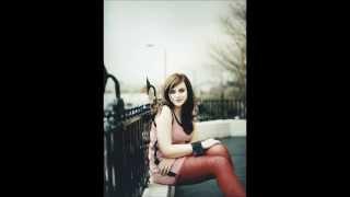 Amy Macdonald -  Human spirit