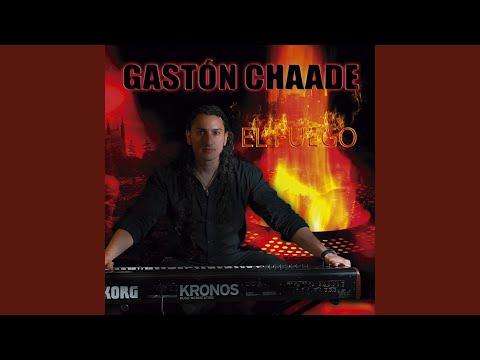 Gaston Chaade - El Fuego bedava zil sesi indir