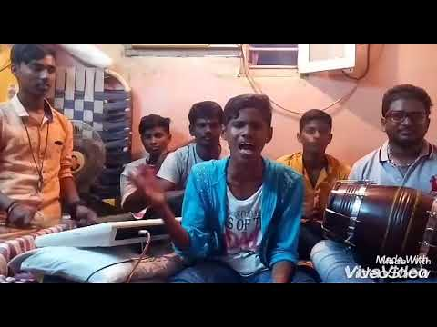 pachaiyappa's college route songs