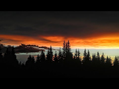 "SYMPHONIC POEM ""BULGARIA"" by Roumen Boyadjieff-junior"