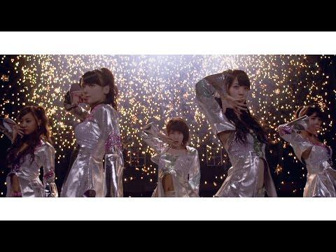 ℃-ute 『THE FUTURE』(Promotion Ver.)