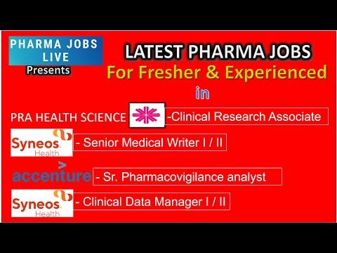 latest-pharma-jobs- -pharma-jobs-live
