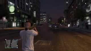 GTA 5: Мозгодрыг!(В ЭТОМ СЕЗОНЕ ВСЕ ТАНЦУЮТ МОЗГОДРЫГ!!! ▻Понравилось видео? Ставь