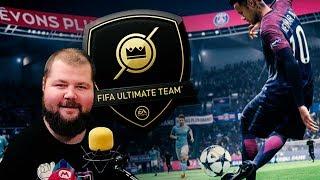 ⚓  Zaczynamy przygodę z FIFA 19 na PS4 ⚓ !cel !insta !donate !discord - Na żywo