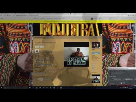 2017 Top african music ,Soukous,Zouk,Makossa
