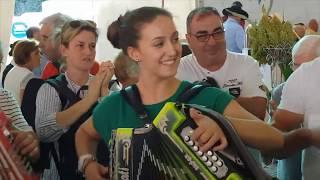 Toca & Dança   Vila Verde