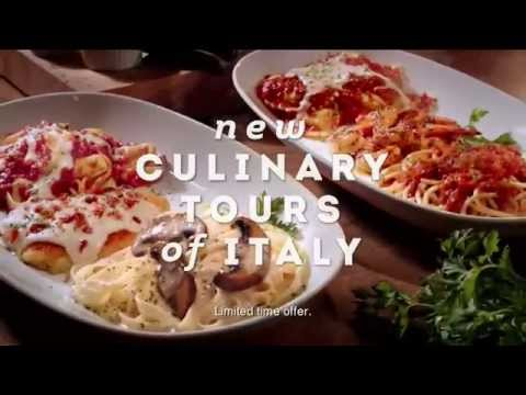 Image Result For Olive Garden We Re All Family Here