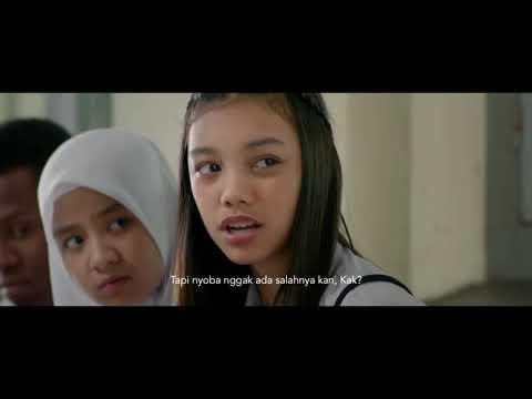 doremi-&-you---teaser-trailer-[di-bioskop-juni-2019