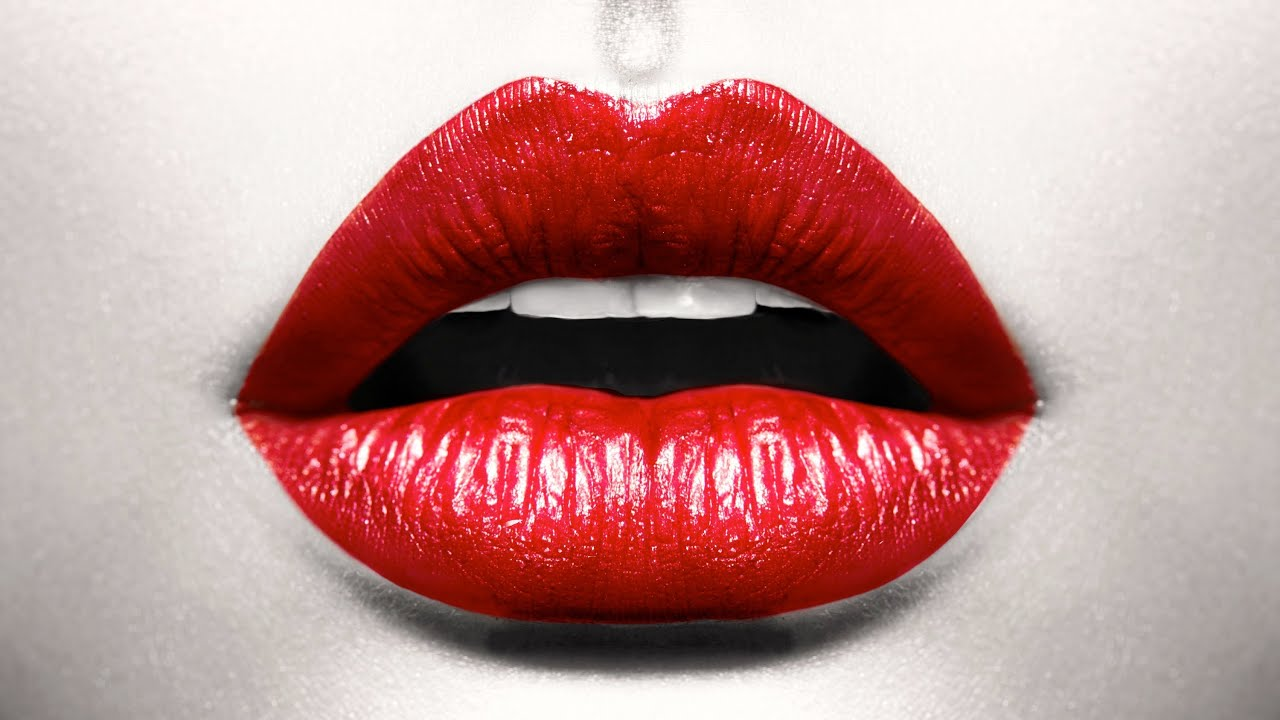 images 10 Fascinating Facts About Kissing