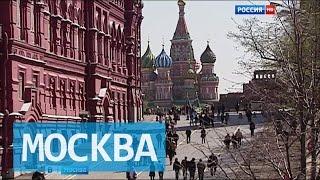 В Интернете появится интерактивная карта московских учреждений культуры